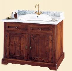 רהוט לאמבטיה 5 - דיזיין G.D גלרי דענתיק
