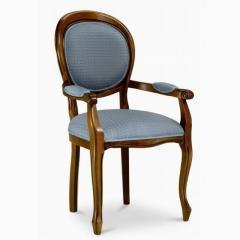 כסא מעוצב 7 - דיזיין G.D גלרי דענתיק