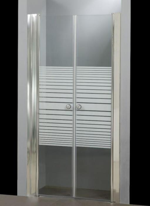 מקלחון אמבטיה - סופר קרמיק