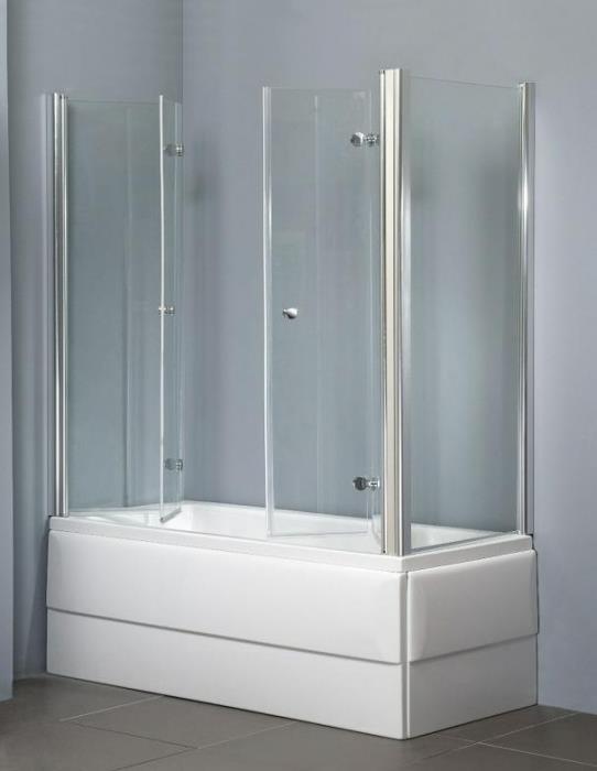 אמבטיון מעוצב - סופר קרמיק