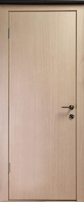 דלת פורמייקה מעוצבת - הום סנטר