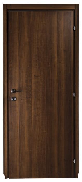דלתות הום סנטר - הום סנטר