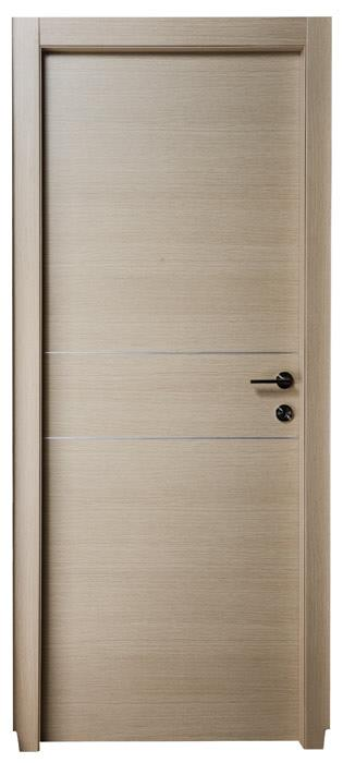 מאוד דלת פנים תוצרת איטליה מבית הום סנטר   הדירה - פורטל לעיצוב הבית EB-05