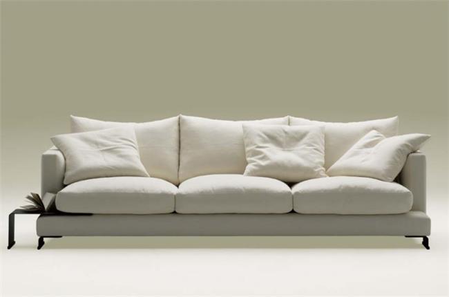 ספה מפנקת - נטורה רהיטי יוקרה