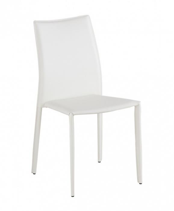 כסא עור - נטורה רהיטי יוקרה