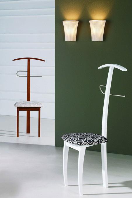 כסא קולב - DUPEN (דופן)