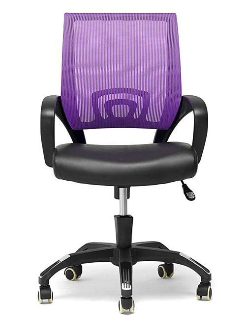 כיסא מחשב - DUPEN (דופן)