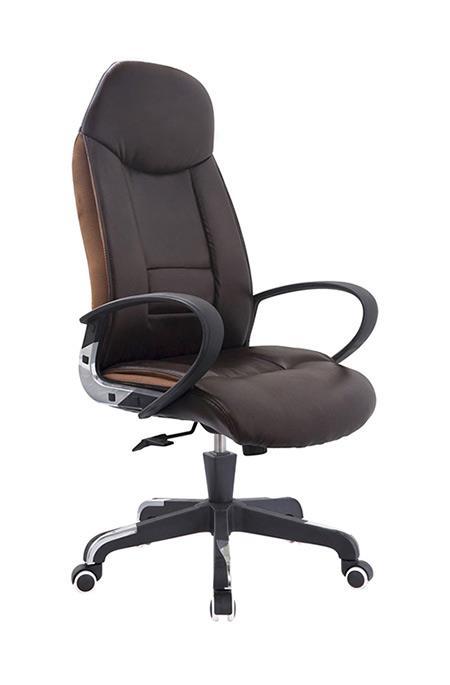 כסאות משרדיים - DUPEN (דופן)