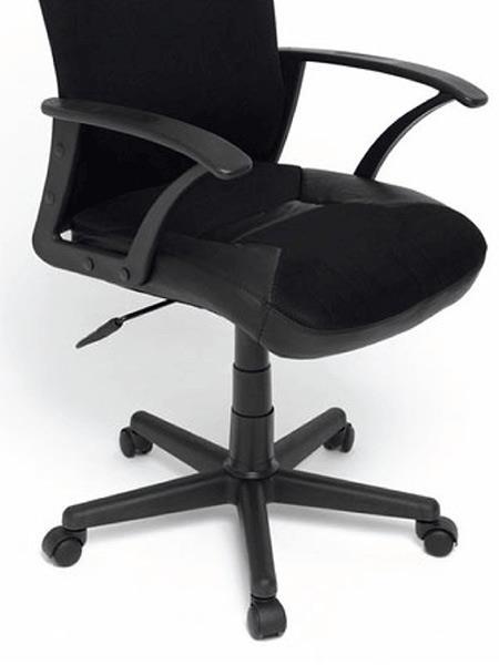 כיסאות למחשב - DUPEN (דופן)