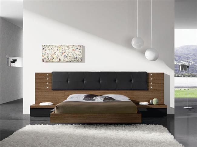 חדר שינה יוהנה - DUPEN (דופן)
