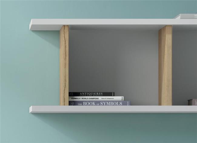 ספריה פתוחה - DUPEN (דופן)