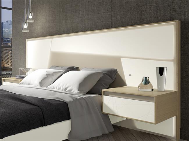 חדר שינה לורן - DUPEN (דופן)