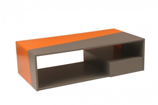 שולחן סלוני מלבני - שמרת הזורע
