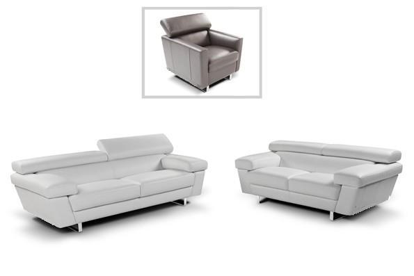 כורסא מעוצבת - NICOLETTI ניקולטי