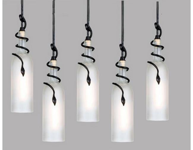 מנורות תלייה - ברק תאורה