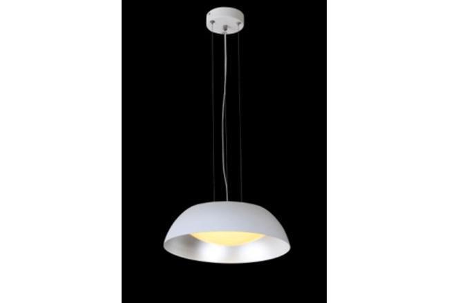 מנורות תליה - ברק תאורה