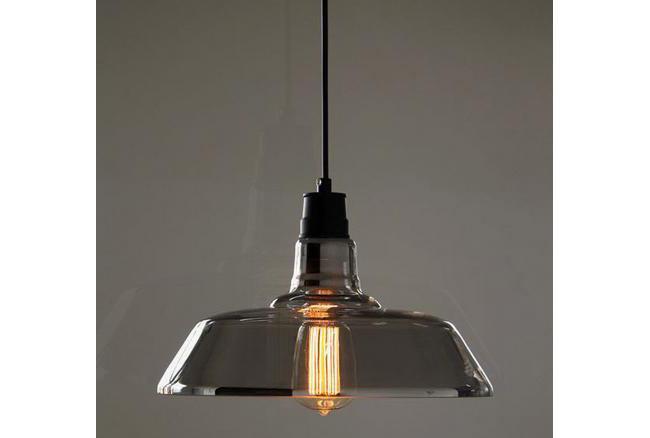 מנורות תלויות - ברק תאורה