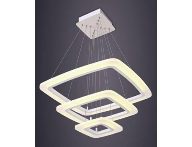 מנורות לתלייה - ברק תאורה