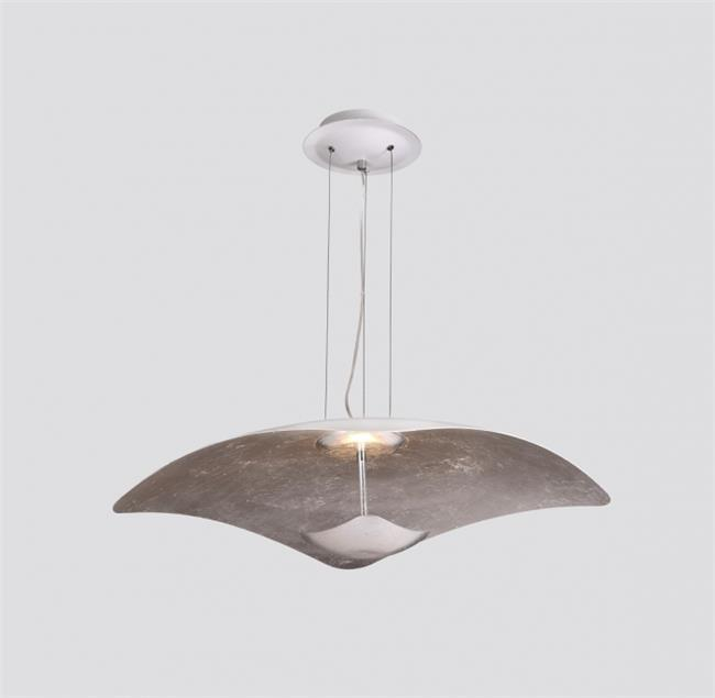 מנורה תלויה דולצה - ברק תאורה
