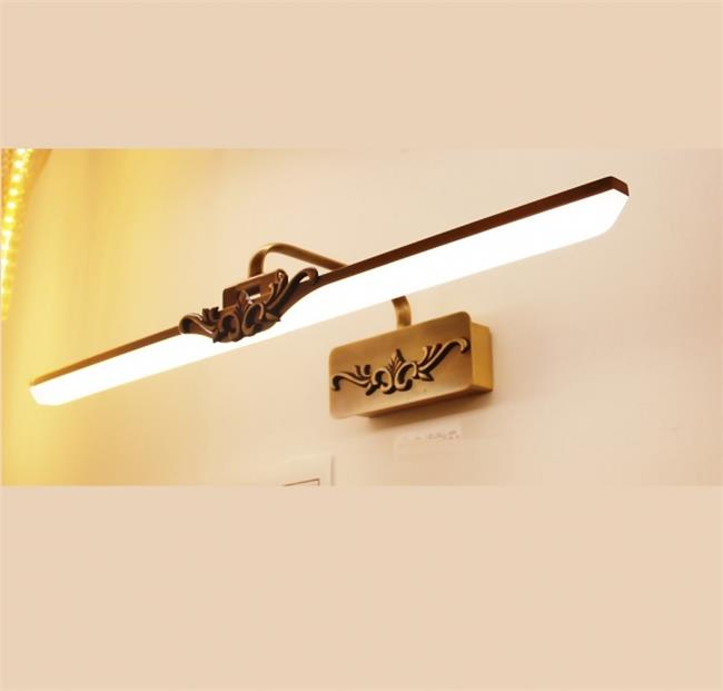 גוף תאורה דגם קטרו  - ברק תאורה