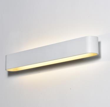 גוף תאורה אלומיניום - ברק תאורה