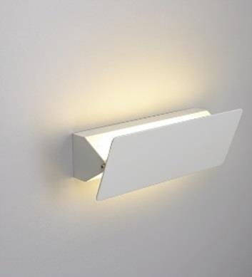 מנורת קיר אפ דאון - ברק תאורה
