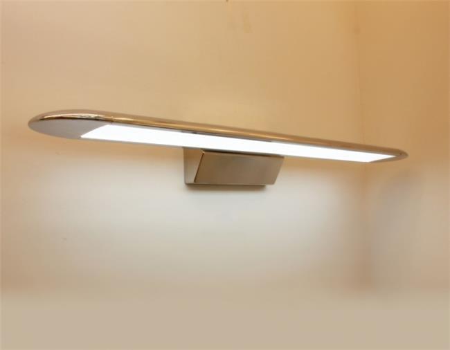 מנורת קיר דגם מלודי - ברק תאורה