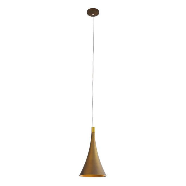 מנורת תליה אפיפית - ברק תאורה