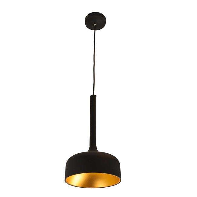 מנורת תליה גאליס - ברק תאורה