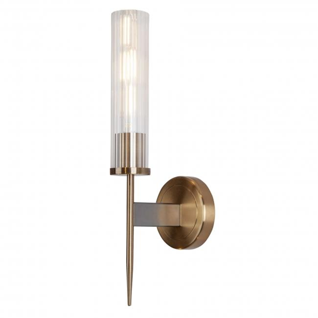 מנורת קיר לואיס - ברק תאורה