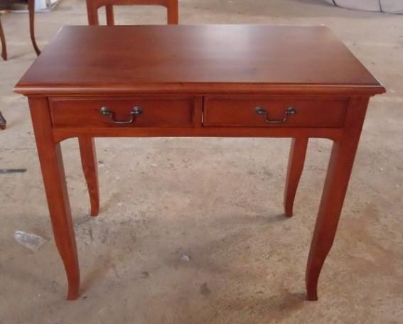 שולחן עבודה חום - Treemium - חלומות בעץ מלא