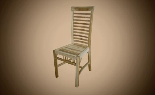 כיסאות לשולחן אוכל - Treemium - חלומות בעץ מלא