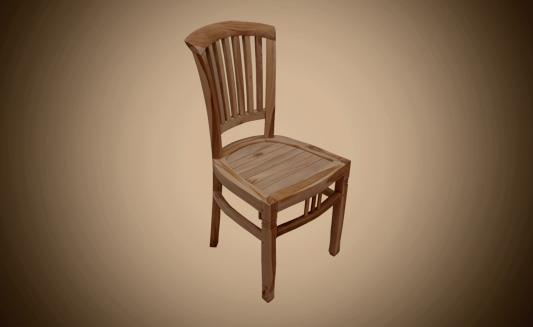 כסאות לשולחן אוכל - Treemium - חלומות בעץ מלא