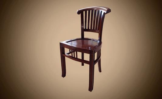 כיסאות לפינת אוכל - Treemium - חלומות בעץ מלא