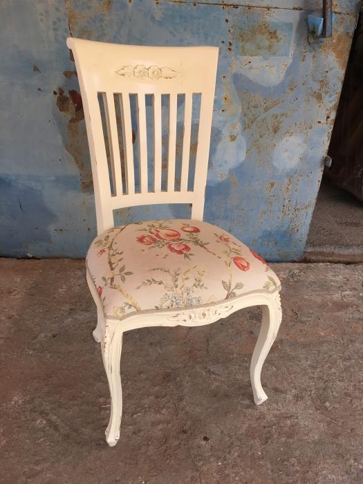 כיסא דגם 1148 - Treemium - חלומות בעץ מלא