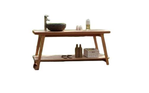 ארון בוצ'ר שולחן - חברה ראשון לציון