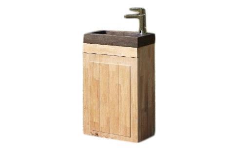 ארון אמבטיה - חברה ראשון לציון