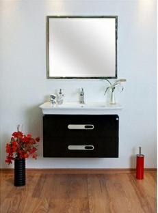 מערכת ריהוט לאמבטיה - חברה ראשון לציון