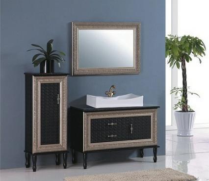 ארון אמבטיה מעוצב - חברה ראשון לציון