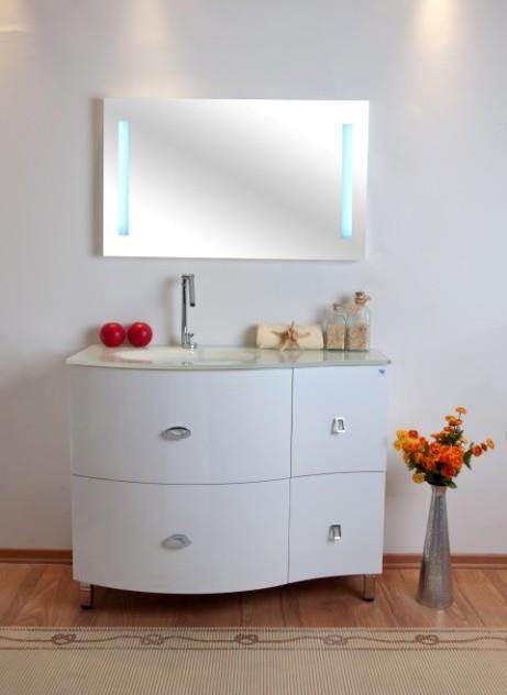 ריהוט לבן לאמבטיה - חברה ראשון לציון