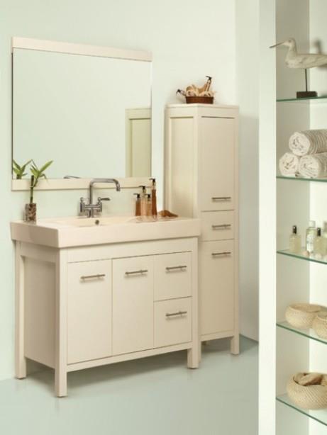ריהוט קלאסי לחדר האמבטיה - חברה ראשון לציון