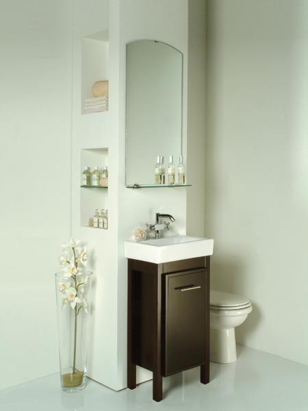 מערכת קומפקטית לאמבטיה - חברה ראשון לציון