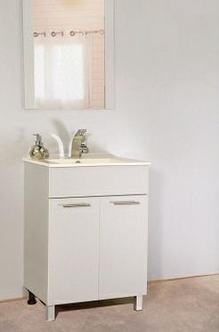 ארונות לחדרי האמבטיה - חברה ראשון לציון