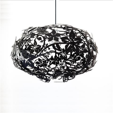 מנורת תקרה - יאיר דורם תאורה