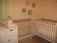 שדרוג חדר תינוקות