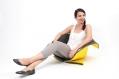 שטיח כיסא