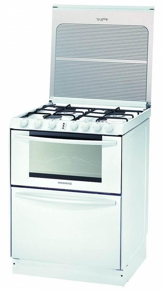 תנור משולב עם מדיח לחסכון במקום,