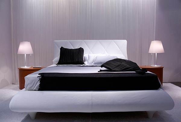 עליכם להתאים את סוג המיטה להעדפותיכם האישיות ולתקציב הנתון(צילום: אילוסטרציה)