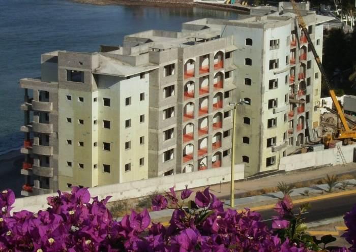 כל בית שנבנה בשיטת ICF חוסך לכדור הארץ עשרה עצים לחמצן, <a href=http://www.adira.co.il/minisite/Home.php?C=בניה%20ירוקה&CompanyID=837>ג.פ בניה ירוקה</a>, (צילום: יח