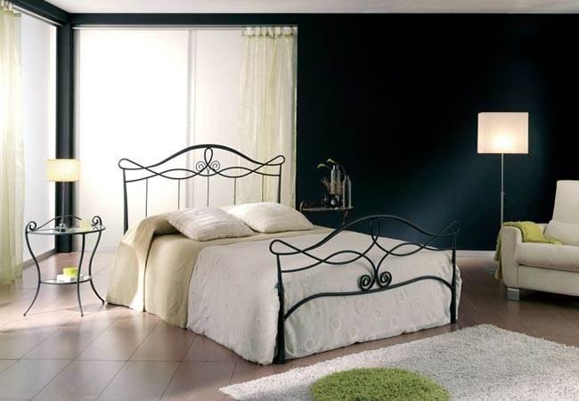 בלעדי לגולשי פורטל הדירה, מיטה מדגם